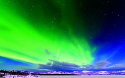Northern Lights Cruise - Astoria