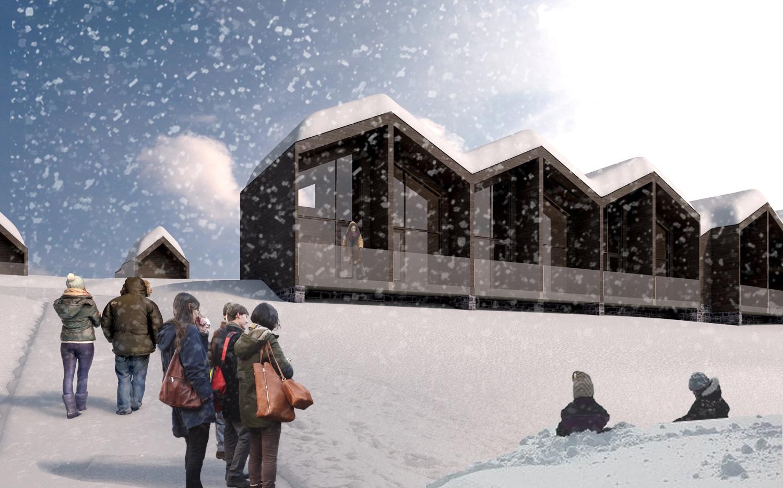 star-arctic-hotel-05-exterior
