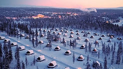 Northern-Lights-Village.jpeg