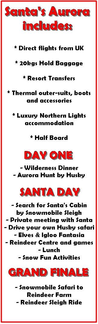 Santas-aurora-includes.jpg