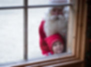 Santa_3.JPG