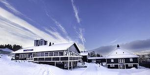 narvik-hotel-thon.jpg