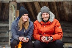 Lapland_couple