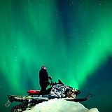 NL-snowmobile.jpg