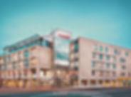 Hotel_Scandic.jpg