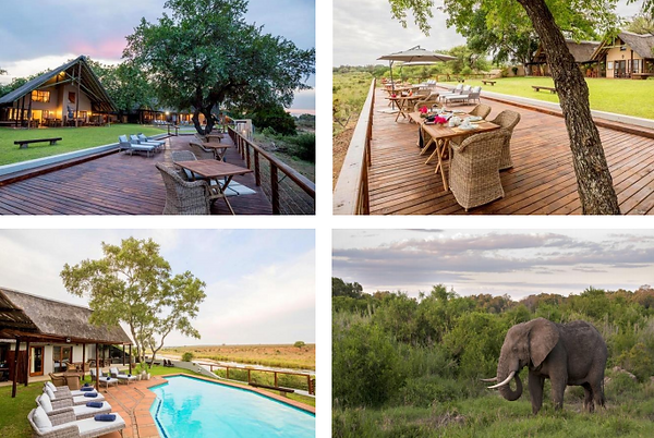bucklers-africa-lodge1.png