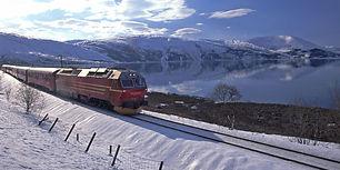 nordland-railway-winter-1-c-fossum-nsb.j