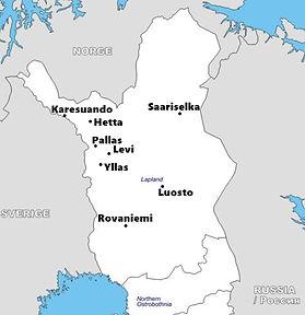 Lapland_Resort_Map.jpg