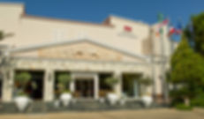 Hotel-front_main.jpg