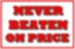 NBOP-promo2.jpg