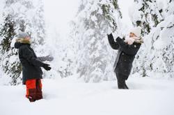 Lapland_couple3