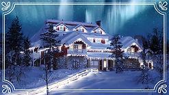 Santas-Resort2_edited.jpg