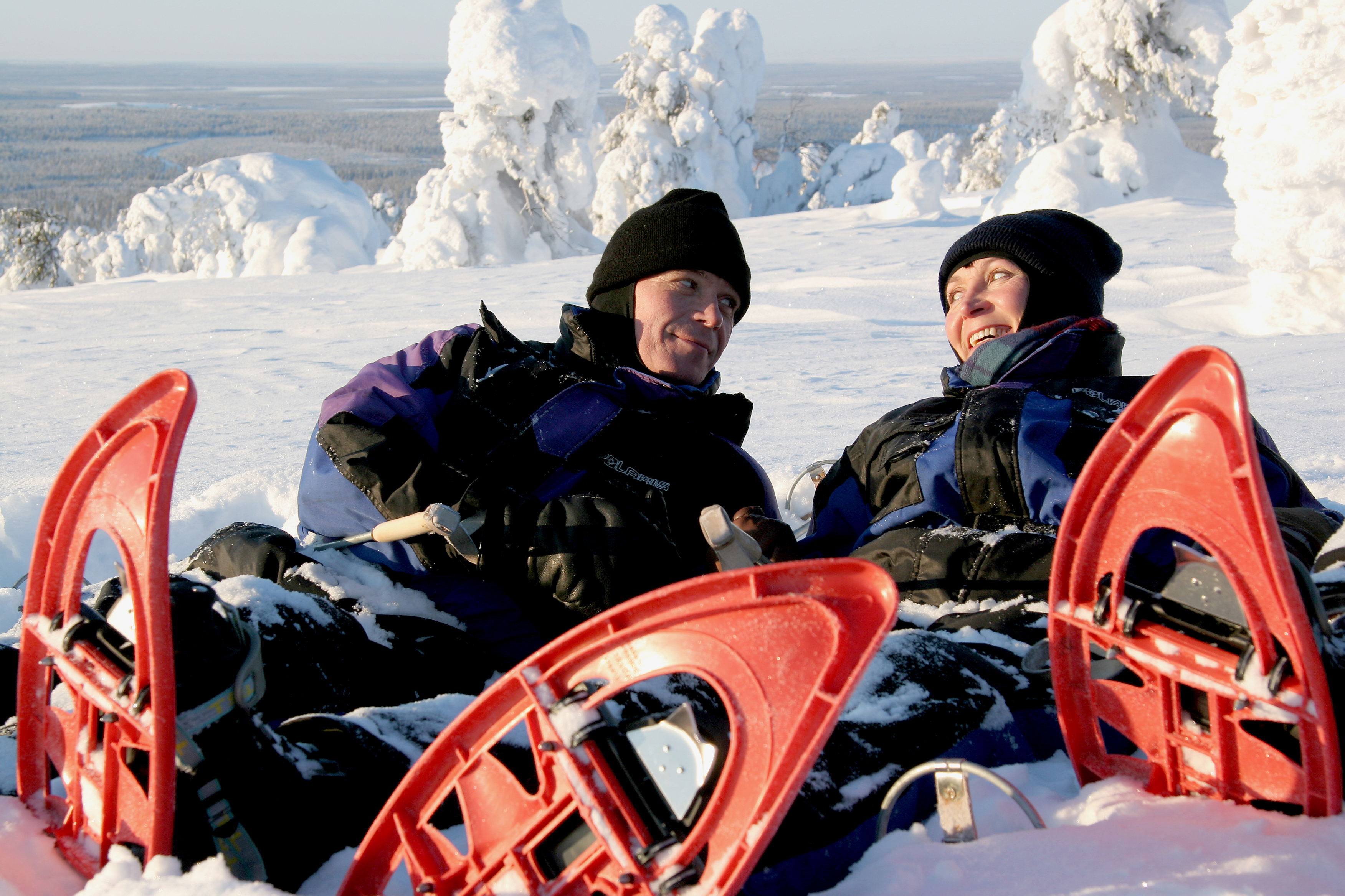 Lapland_couple2