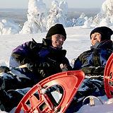 Lapland_couple2.jpg