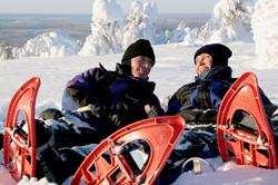 Lapland_couple2