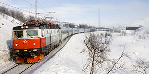 ofoten-railway-c-david-gubler.jpg