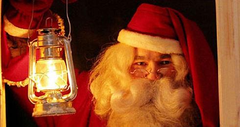 Santas Laplanddoorway lantern_1(1).jpg