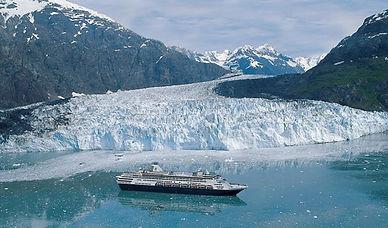 Glacier_bay.jpg
