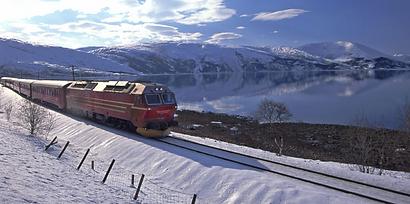 Rail-NLL08.png