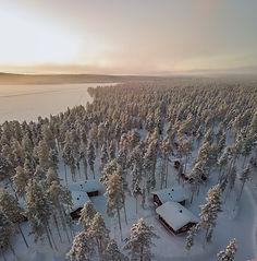 Hotel-jeris-aerial-web-2 - Antti Pietika
