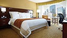 HVGC-Hotel-1.jpg