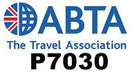 abta-logo-700x394-1.jpg