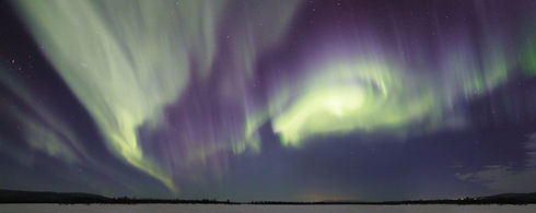 Tour Northern Lights (3).-1.jpg