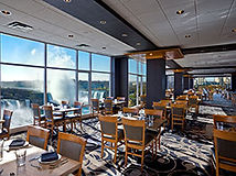 Niagara Fals View Restaurant