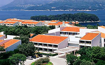 Dubrovnik-Montenegro-the-Dalmatian-Coast