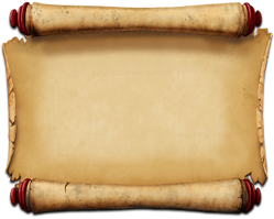 Old-scroll.png