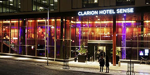 lulea-clarion-sense-hotel.jpg