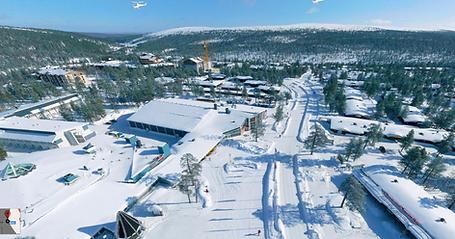 Saariselka-screenshot.png