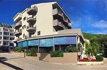 Hotel-Ivando-Drevnik.jpg