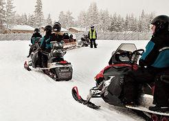 ASS-Snowmobiles.jpg