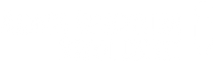 mmsd_logo.png