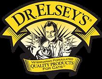Dr. Elsey's cat litter
