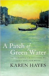 patch green water.jpg
