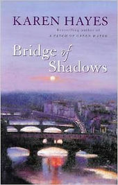 bridge shadows.jpg