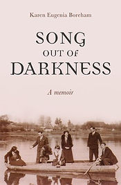 song-out-of-darkness_orig.jpg