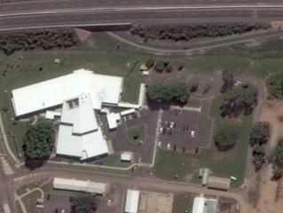 Sub-Acute Facility (Townsville Hospital)