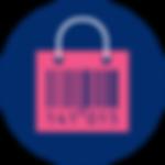 GS1 UK Retail