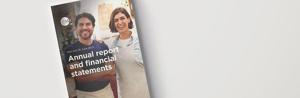 AR---financial-cover-v2.jpg