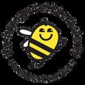 honeypot-logo.png