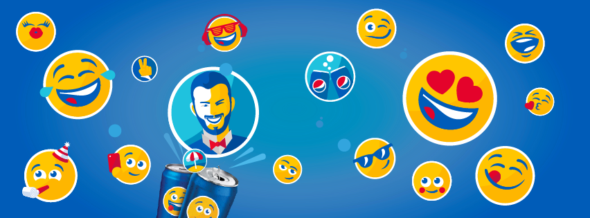 Pepsi -- Pepsomojicampaign -- 1607 -- Channel art -- Cover photo -- FB -- REV FB NEW UPDATE-01