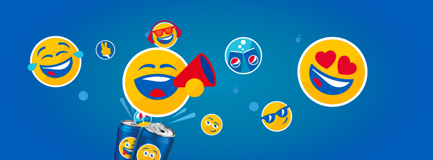 Pepsi_pepsimojicampaign_SM platforms_Cover photo_FB