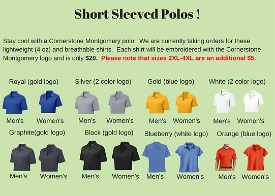 Polos for website (1).png