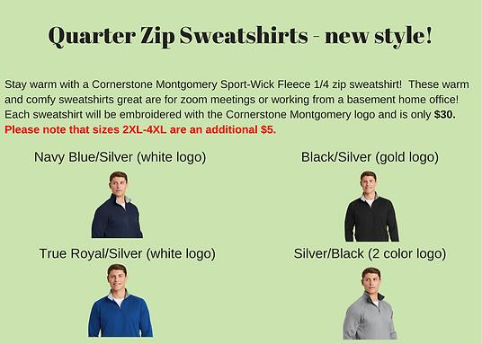 New Quarter zips for website.png