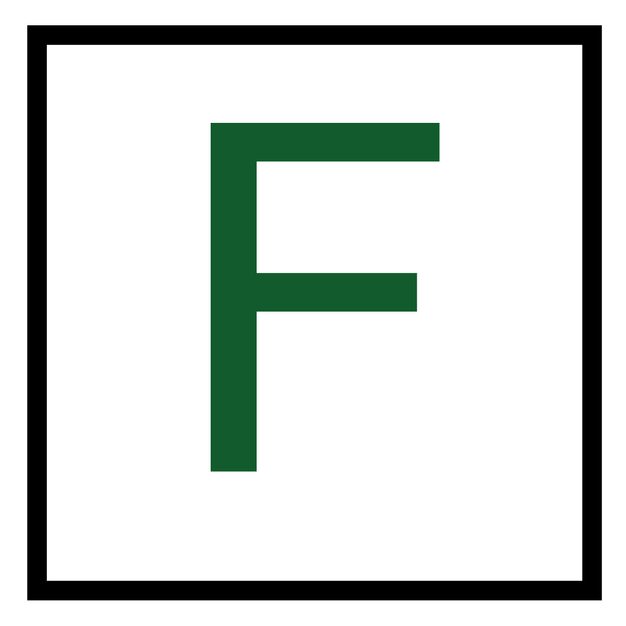 F Letter-01.png