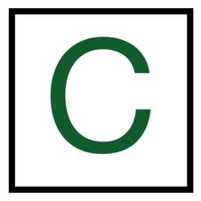 C Letter-01.png