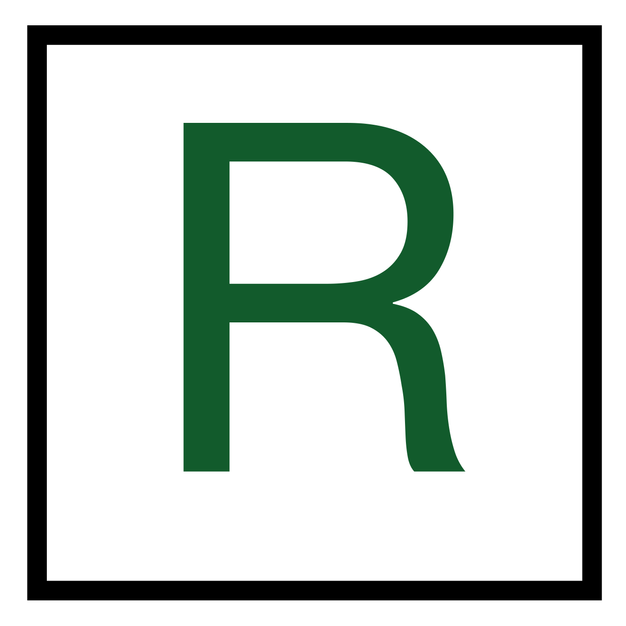 R Letter-01.png
